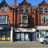 property for sale in Manchester Road, Altrincham, Cheshire, WA14