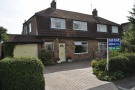 4 bedroom semi detached property for sale in Thickwood Moss Lane...