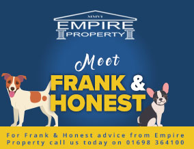 Get brand editions for Empire Property , Wishaw
