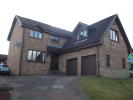4 bedroom Detached property to rent in Turnberry Gardens...