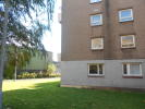 Ground Flat to rent in Winning Quadrant, Wishaw...