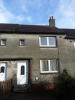 2 bedroom Terraced home in Craignethan View...