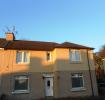 2 bedroom Ground Flat to rent in Waverley Drive, Wishaw...