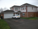 4 bedroom Detached house to rent in South Line View, Wishaw...