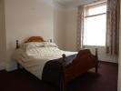 2 bedroom Flat to rent in Astley Road...