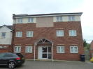 Apartment in Grebe Close, Dunston...