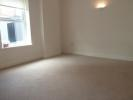 2 bedroom Apartment to rent in Esplanade Place...