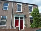 Maisonette to rent in Stanley Street West...