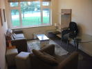 1 bedroom Flat to rent in Cumberland Close...