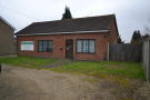 property to rent in Mill Road, Hethersett