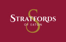 Stratfords, Commercial branch logo