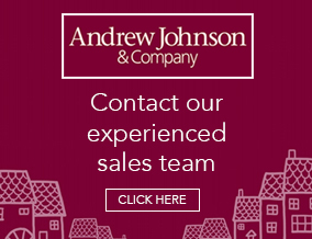 Get brand editions for Andrew Johnson & Co, Ashby-De-La-Zouch