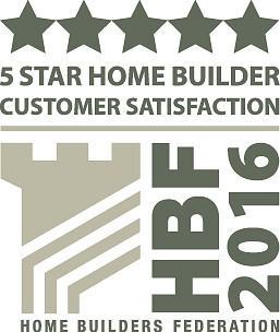 5* House Builder