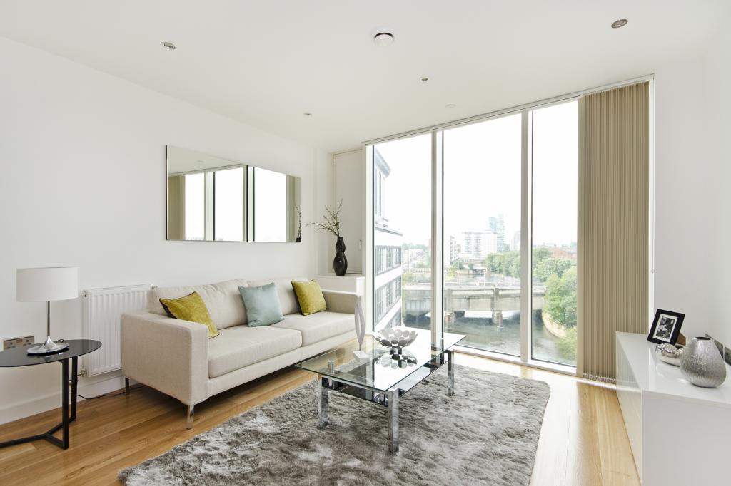 1 Bedroom Flat Stratford 1 Bedroom Flat To Rent In Stratford Halo 172 High Street