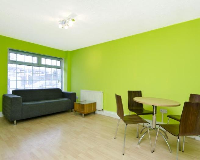 Lime Green Living Room Ideas Memes White And Lime Green Living ...