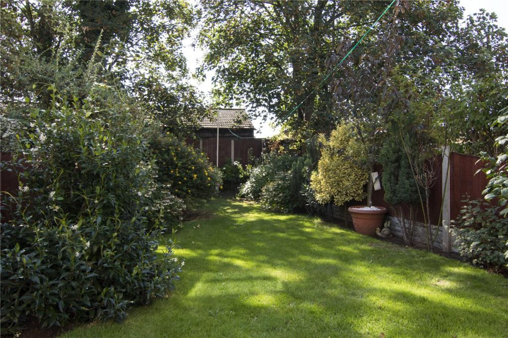 Garden View1