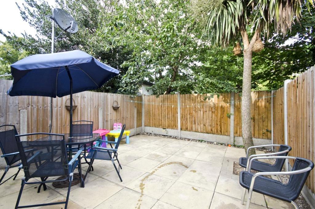 Garden View2