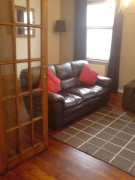 2 bed Apartment in Queens Park View...
