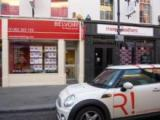 Belvoir Lettings, Doncaster