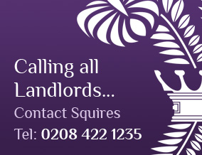 Get brand editions for Squires, Harrow On The Hill - Lettings