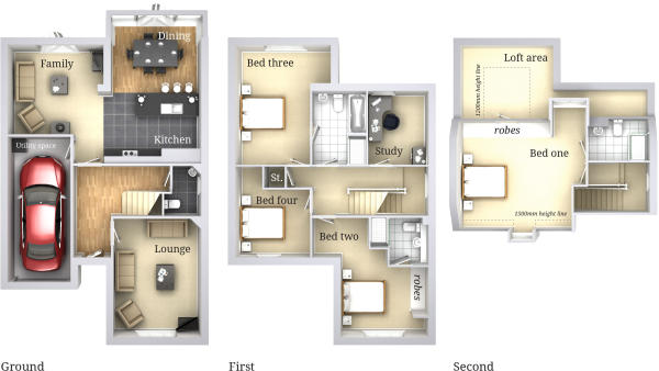 Richmondfloorplan ravensbourne 01