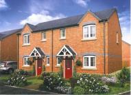 3 bedroom new development for sale in Unwin Road...