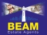 Beam Estate Agents, Skegness