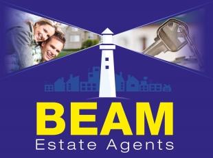 Beam Estate Agents, Skegnessbranch details