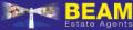 Beam Estate Agents, Skegness