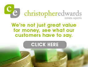Get brand editions for Christopher Edwards, Rayners Lane, Pinner