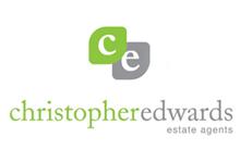 Christopher Edwards, Rayners Lane, Pinner