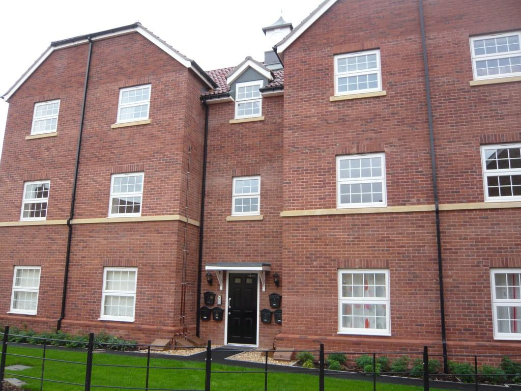 2 Bedroom Apartment To Rent In Canal View Bathpool Taunton Ta2