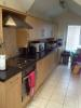 Terraced home to rent in Heaton Grove...