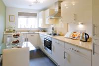 2 bed new Apartment for sale in Cowrakes Road, Lindley...