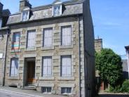 3 bed house for sale in Saint-Sever-Calvados...