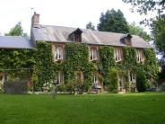 3 bedroom house in Le Beny-Bocage, Calvados...