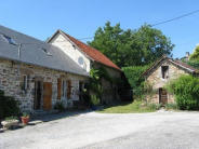 3 bedroom home in Le Lonzac, Correze...