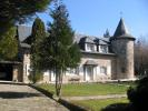 11 bed house in Tulle, Correze, 19000...