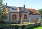 4 bed house in Saint-Plantaire, Indre...