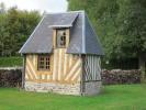 3 bed house in Saint-Georges-du-Vievre...