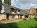 5 bed property for sale in Glos-sur-Risle, Eure...