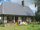 1 bedroom house for sale in Harcourt, Eure, 27800...