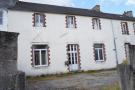 5 bed house for sale in Landeleau, Finistere...