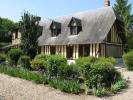 3 bed home for sale in Montfort-sur-Risle, Eure...
