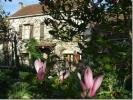 Pont-d'Ouilly house for sale
