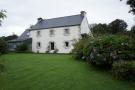 house for sale in Brennilis, Finistere...