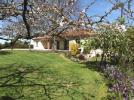4 bed property for sale in Amailloux, Deux-Sevres...