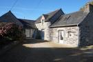 3 bedroom house for sale in Le...