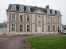 7 bed property in Calleville, Eure, 27800...