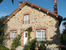 4 bed house for sale in Le Ham, Manche, 50310...